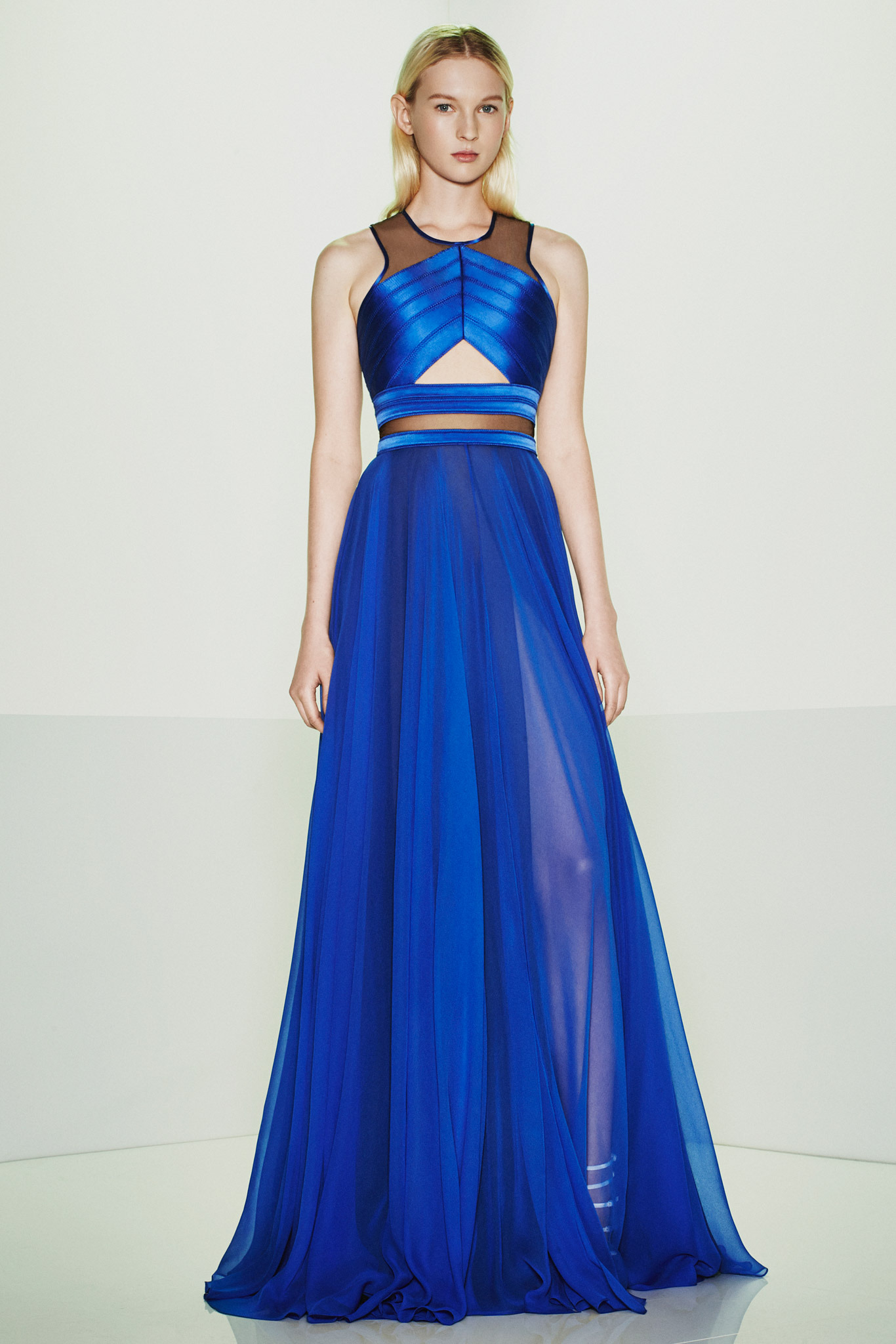 Prabal-Gurung-lookbook-the-impression-resort-2015-38