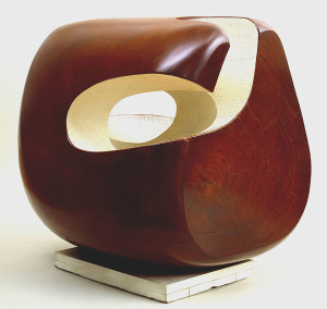 hepworth-wooden-scuplture