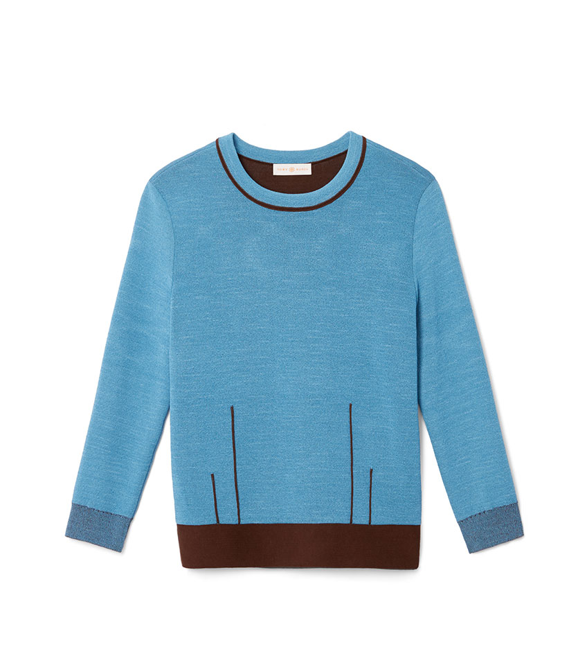 TB_Mock_Neck_Sweater_in_Gulf_Shore