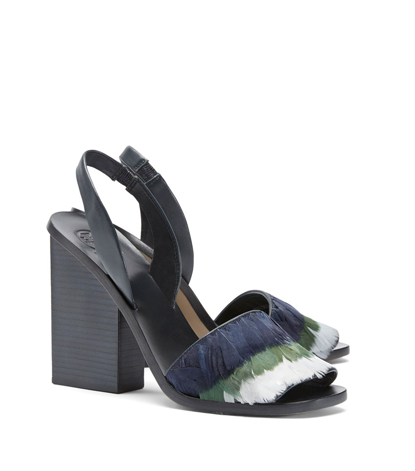 TB_Paris_105mm_Slingback_Sandal_w_Feathers_in_Multi_Blue-Tory_Navy