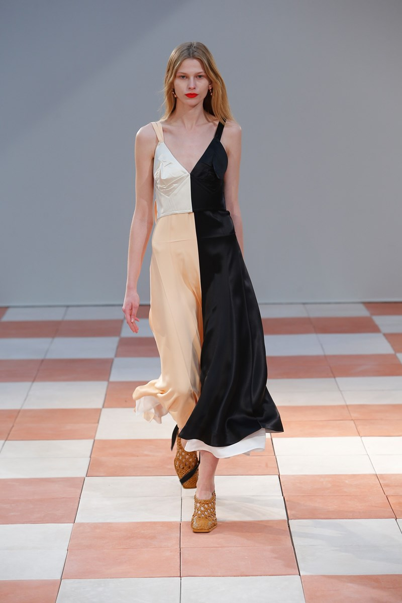 celine slipdress 2