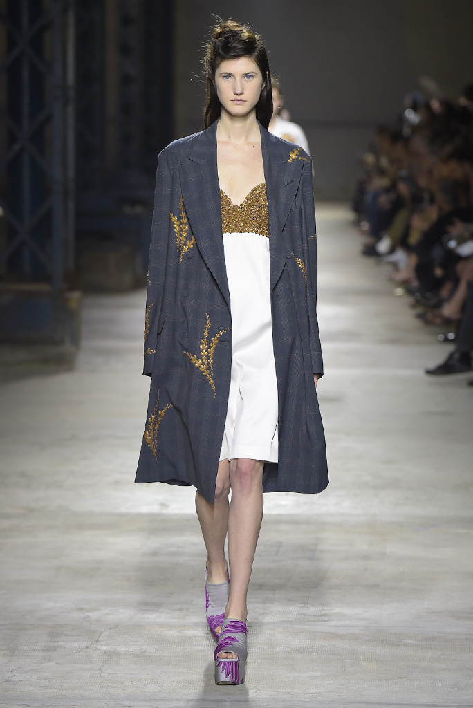 dries-van-noten-s16-01