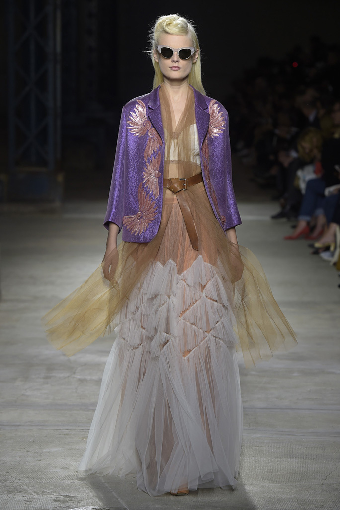dries-van-noten-s16-62
