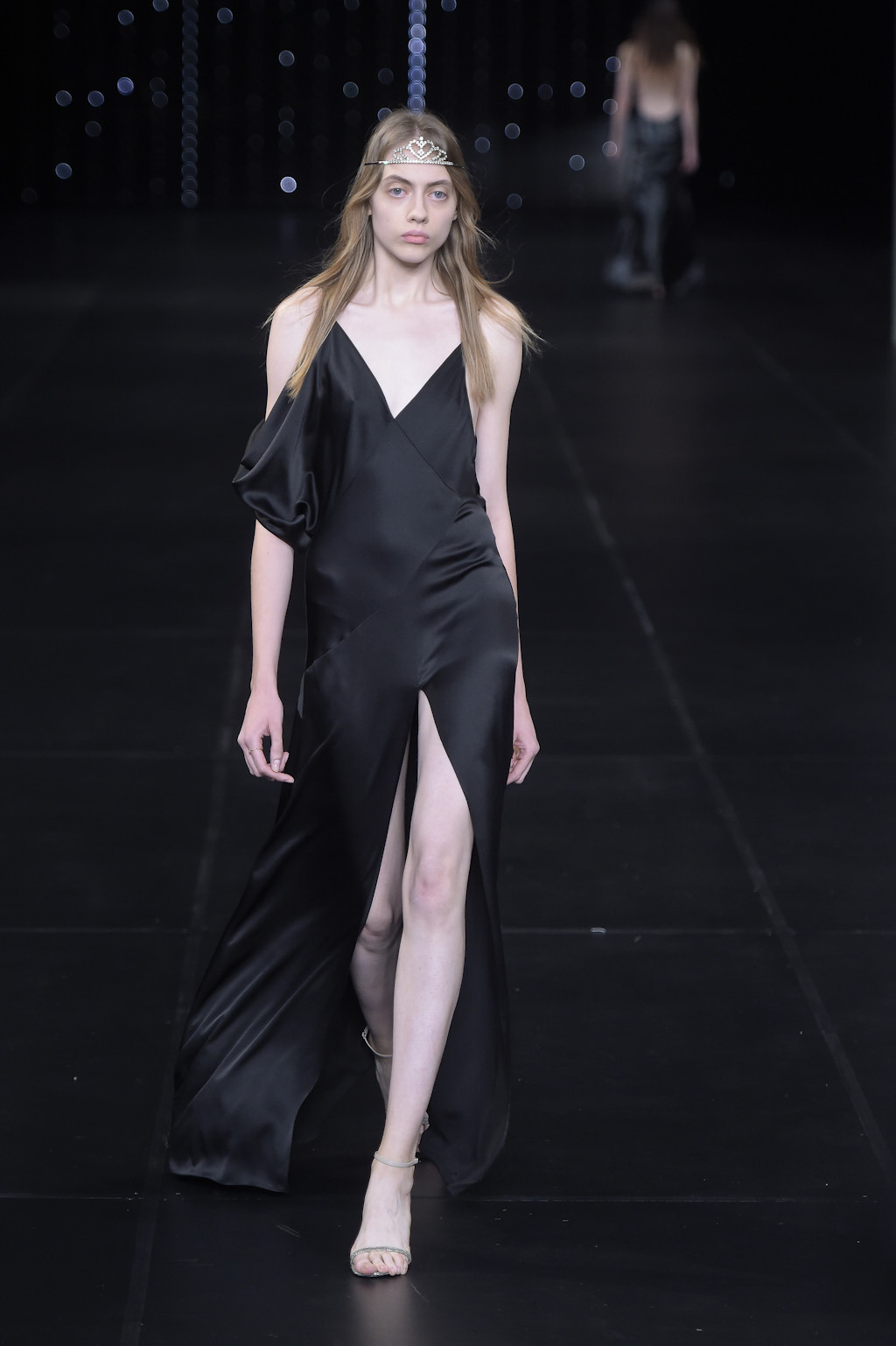 saint-laurent-s16-57