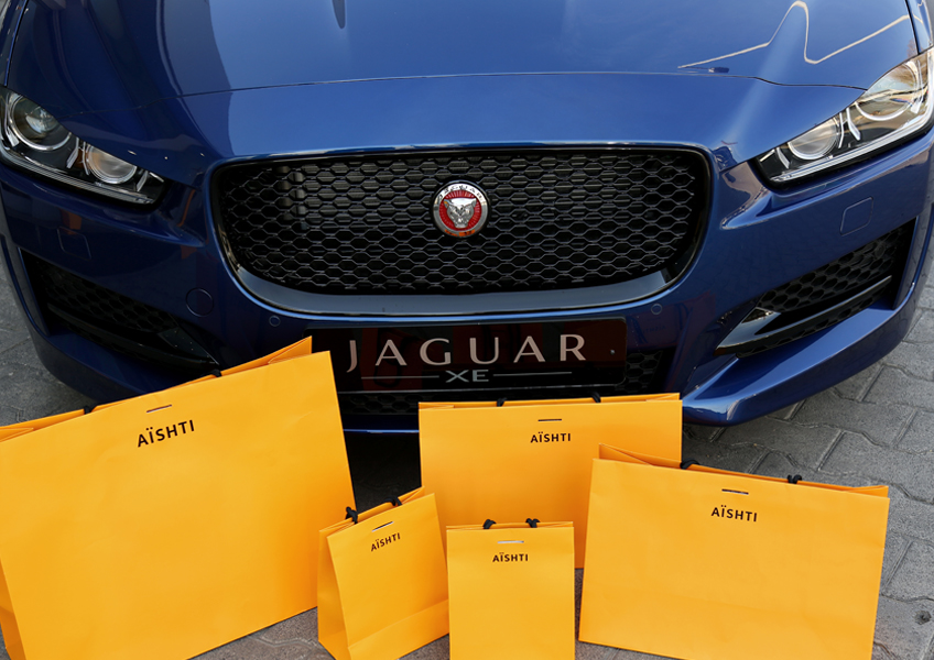 Jaguar Blog 2 (1)