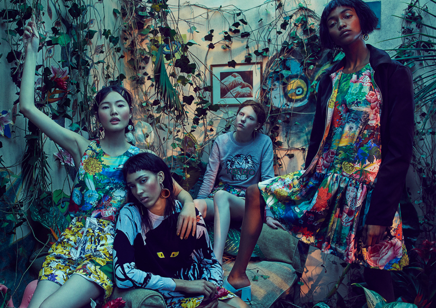 Kenzo-Disney-collaboration-blog