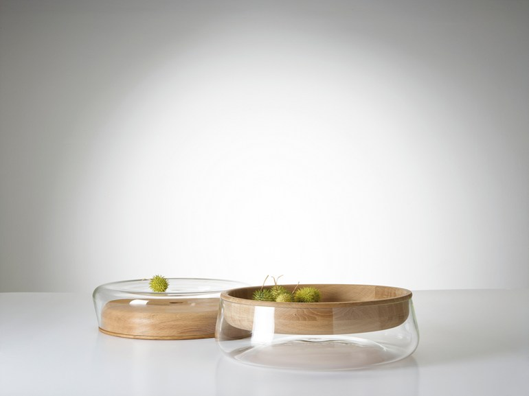 b_DOUBLE-BOWL-PER-USE-216771-rel3a3f0d3
