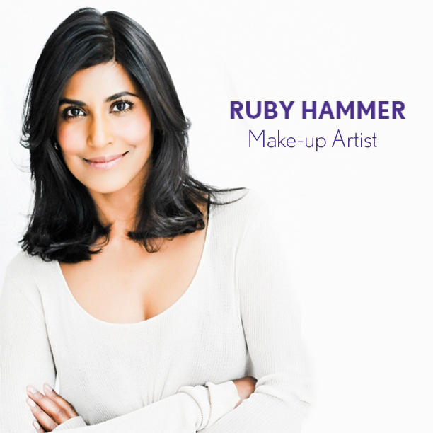 blog-ruby-hammer