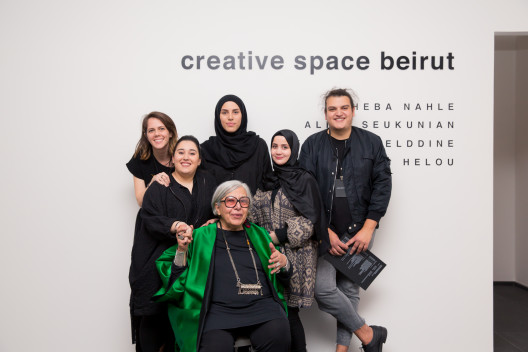 jn7a2736-creative-space-beirut-graduates-students-with-co-founders-sarah-hermez-and-caroline-simonelli